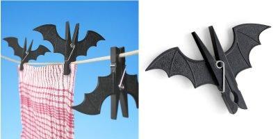 bat peg 1