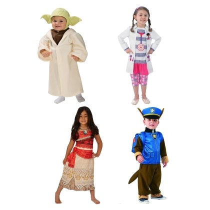 best toddler halloween costumes 3