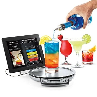 cocktail scales
