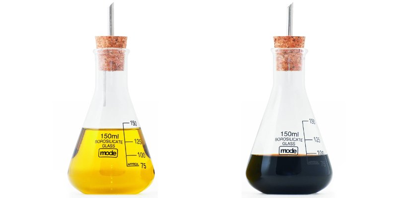 condiment lab flasks 1
