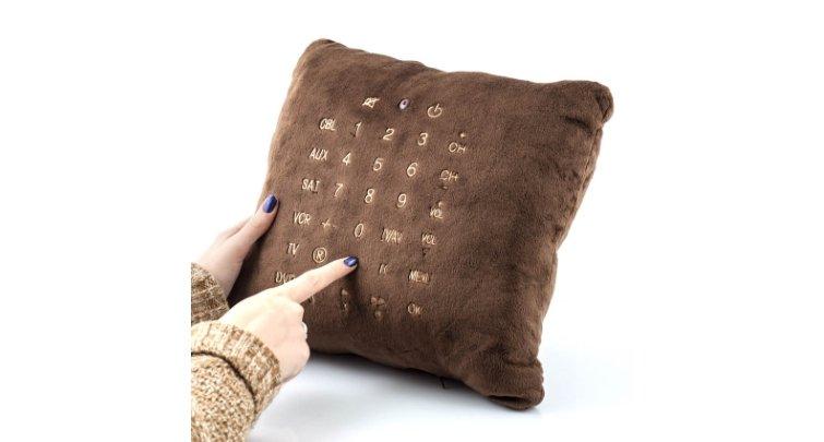 cushion remote control