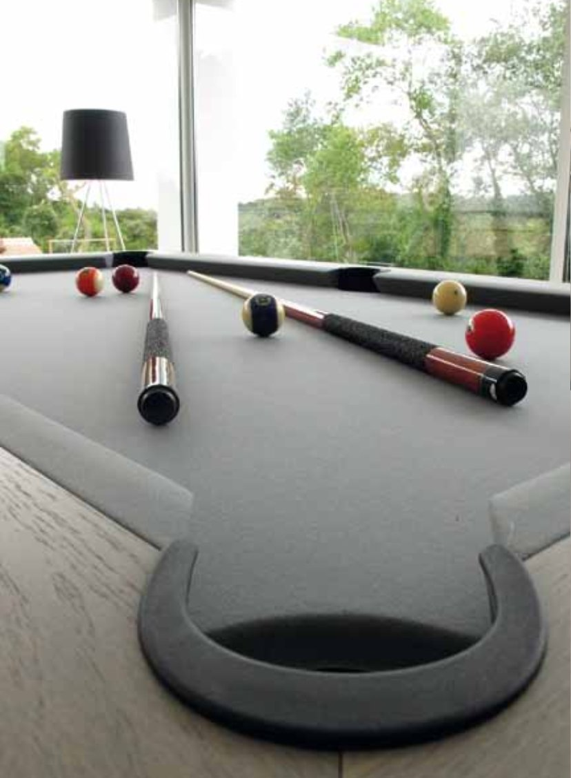 executive-multipurpose-pool-table-3