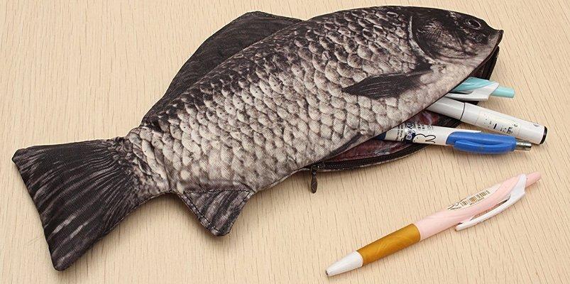 fish bag 1