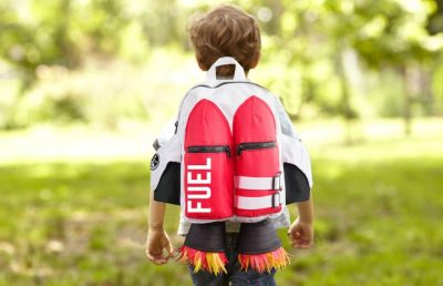 jetpack backpack 1