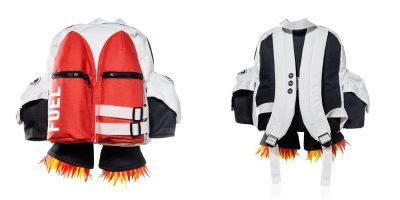jetpack backpack 2