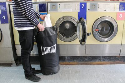 laundry punch bag 2