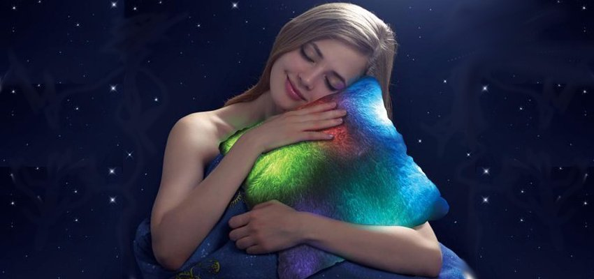 light up pillow 1