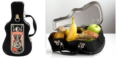 lunchbox guitar case 2