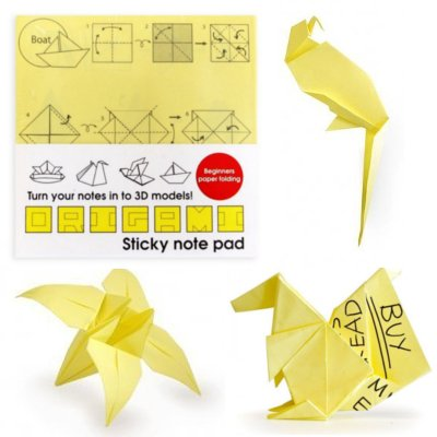 Complex origami diagrams - Norton Safe Search | Origami diagrams ... | 400x400