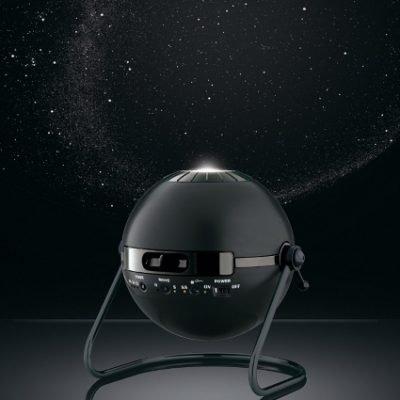 Home Planetarium