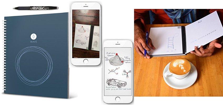smart notebook 1