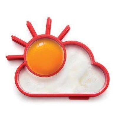 Sunnyside Egg Fryer