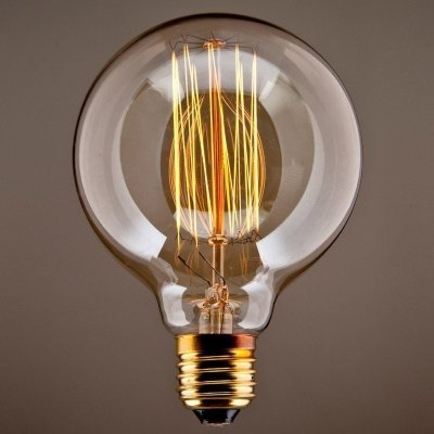 vintage light bulbs 3