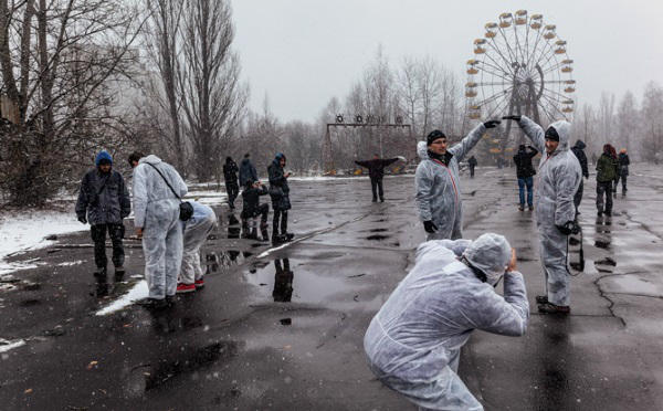 https://www.warehouseofweird.co.uk/wp-content/uploads/visit-Chernobyl-tour.jpg