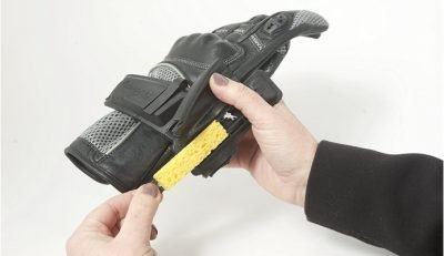 visor cleaner gloves 3